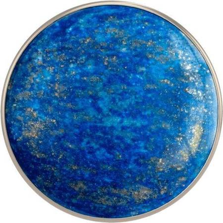 Popsockets uchwyt Lapis Luxe